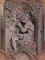Hösbach, St. Michael 006.JPG