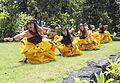 Hālau Ulumamo o Hilo Palikū.jpg