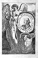 H. Fracastorius; Della sifilide ovvero del morbo gallico Wellcome L0025741.jpg