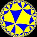 H2 tiling 344-4.png