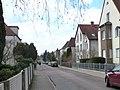 HAL-Fliederweg.JPG