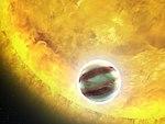 HAT-P-7b planet.jpg