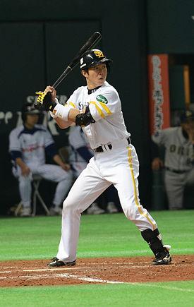 鶴岡慎也とは - goo Wikipedia (ウィキペディア)