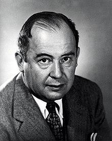 Neumann-elvek – Wikipédia