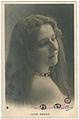 HENRI, Jane Étoile; 762-67. Photo Nadar.jpg