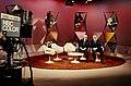 HFCA 1607 NPS 1972 Centennial, NBC Today Show 019.jpg (c032550678b749b4addd60124898c7dc).jpg