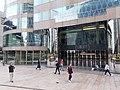 HK 中環 Central 交易廣場 Exchange Square 干諾道中 Connaught Road January 2020 SS2 03.jpg