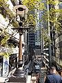 HK 中環 Central 都爹利街 Duddell Street October 2019 SS2 05.jpg