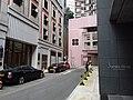 HK 大坑 Tai Hang Sunday morning July 2019 SSG 36.jpg