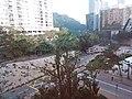 HK 香港南區 Southern District 鋼綫灣 Telegraph Bay 數碼港 Cyberport Jan 2019 SSG 60.jpg