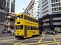 HK CWB 銅鑼灣 Causeway Bay 禮頓道 Leighton Road October 2019 SS2 50.jpg