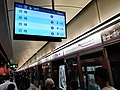 HK MTR tour view North Point to Tseung Kwan O Line October 2020 SS2 03.jpg