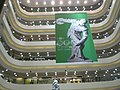 HK Times Square Sui Jianguo Art Works Exhibition Aug-2008 Poster a.jpg