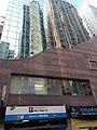 HK WC 灣仔 Wan Chai 謝菲道 Jaffe Road November 2020 SS2 08.jpg