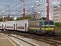 HLE 2724 - Foire du Midi - 2015.jpg