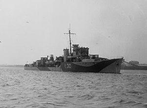 HMS Blankney 1943 IWM FL 2355.jpg