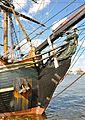 HMS Bounty (7436297602).jpg