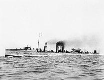 HMS Conflict (1894) IWM Q 021112.jpg