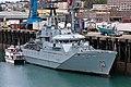 HMS Mersey - panoramio.jpg