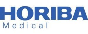 Horiba - Image: HORIBA Medical