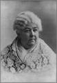 HOWS V4 D0249 Mrs Elizabeth Cady Stanton.png