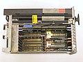 HP-HP9000-825 10.jpg