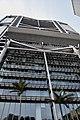 HSBC Building, Hongkong (Ank Kumar, Infosys) 06.jpg