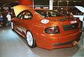 HSV GTS-R Concept (17178352228).jpg