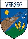 Huy hiệu của Verseg