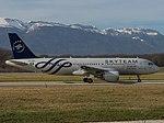 """HZ-ASF Airbus A320-214 A320 - SVA """"Skyteam"""" (24886796496).jpg"""