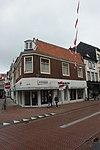 haarlem - kruisstraat 14