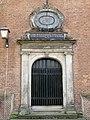 Haarlem Bakenesserkerk 8.JPG