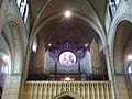 Haarlem St Bavo orgel.JPG