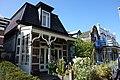Haarlemmerstraat 50, Zandvoort.jpg