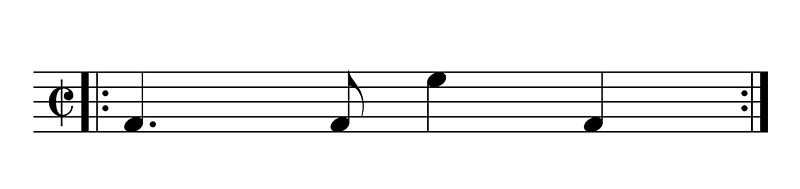 Habanera cut-time.jpg