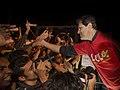 Haddad é Lula com o Povo em BH.jpg