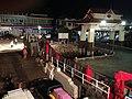 Hafen Koh TAO - panoramio.jpg