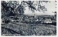 Hagelloch (AK 544V4 Gebr. Metz).jpg