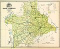 Hajdú county map.jpg