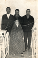 Hajjiabad, Zeberkhan, Nishapur - old pictures of people 7.png