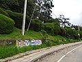 Hakgala botanical garden-5-nuwara eliya-Sri Lanka.jpg
