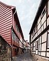 Halberstadt Rosenwinkel 16.jpg