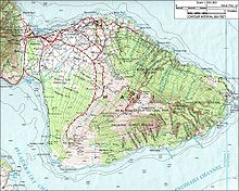 map of waikiki with Relieve Terrestre on Royalty Free Stock Photography Snowman Frame Image213107 further 1595783864 together with Photostream as well Maps Kahala OV likewise Royalty Free Stock Images Swimming Pool Waikiki Beach Hawaii Image9424639.