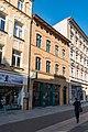 Halle (Saale), Leipziger Straße 31 20170718-001.jpg