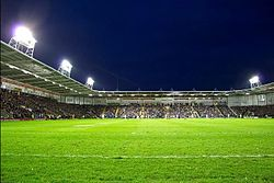 Halliwell Jones Stadium.jpg