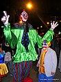 Halloween 2012 Block Party in Dallas, TX. (8147217671).jpg