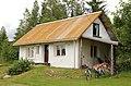 Halmhus straw bale house Hurdal ecovillage 4.jpg
