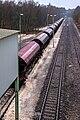 Haltern am See, Sythen, Quarzwerke -- 2014 -- 4073.jpg