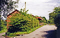 Halton station (remains) geograph-3592965-by-Ben-Brooksbank.jpg