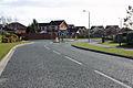 Hambling Drive - Nornabell Drive roundabout.jpg